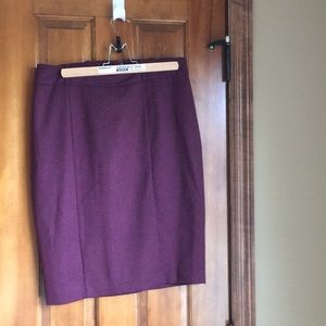 Mossimo Supply Co. Skirts - Skirt in great condition